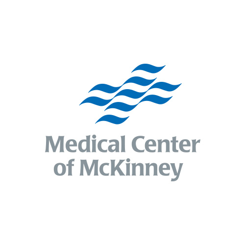 Medical Center of McKinney