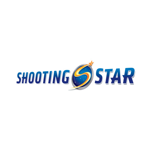 Shooting Star Casino & Resort
