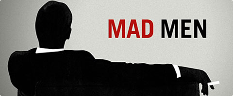 Are you a Mad Men Expert?