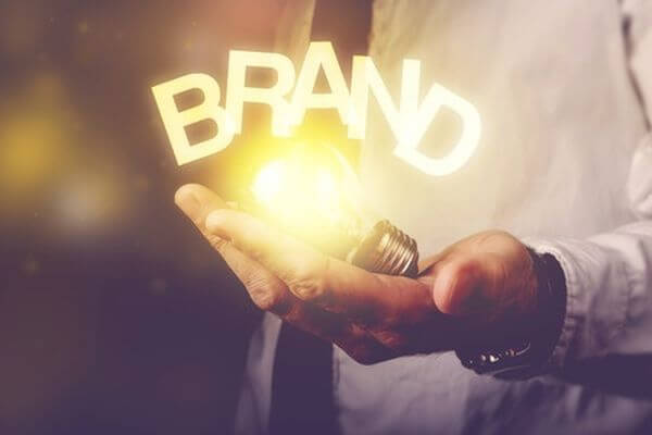 Branding 101: Mistakes communicators should avoid
