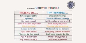growth-mindset-PAGE-2017-768x384